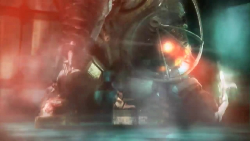 Bioshock _Beyond the sea_ Trailer (720p).mp4