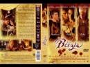 Los Borgia (2006) - Pelicula Completa by FilmClips