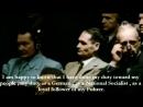 """28 Rudolf Hess mp4"
