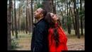 Arash Helena Dooset Daram Yeni New HiT 720 HD