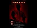 Craw Lake (2007)