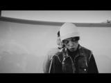 Lil Xan & Charli XCX - Moonlight (Official Video) [Fast Fresh Music]