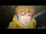 Nagisa Hazuki   Free   Anime vine