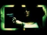 VELVET ACID CHRIST _ Eye H8 U Official Fan Video