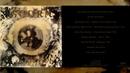 SCORN Ellipsis [Full Album]