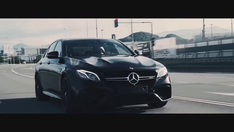 Slimus Nilleto - Дети Элиты ( Music Clip,2018)