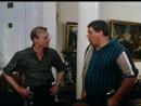 Барханов и его телохранитель (1996)