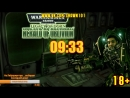 18 Шон играет в WH 40k Legacy of Dorn Herald of Oblivion