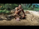 Far Cry3 3/ Фрай знает что такое безумие!