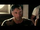 Korabl.s01e22.2013.AVC.WEB-DLRip.KPK.Generalfilm