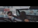Lefa ft. Lomepal - Paradise [OKLM Russie]