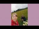 С днём Варенья Сестрёнка !!)