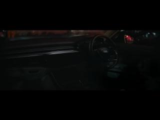 Технологии Audi