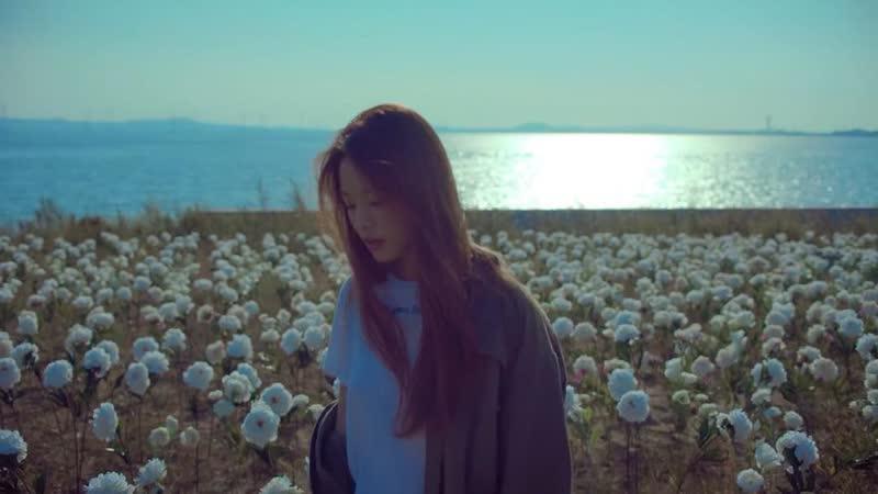 MV iKON Goodbye Road YGK