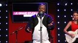Wyclef Jean - Ne me quitte pas (LIVE) Le Grand Studio RTL