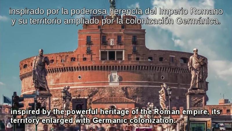 What is Europe - Adolf Hitler Subtitulado (youtube.com).mp4