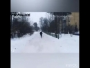 Блэт видео 480p mp4
