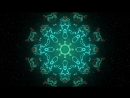 DatsiK Jenova Project VIDEO MIX Visuals
