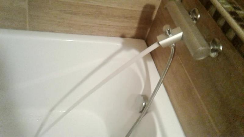 Gustavsberg Coloric для ванной
