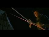 Доспехи бога 2: Операция Кондор - полная версия без удаления кадров (1991)