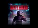 Advection Stride - Defender [Full Album]
