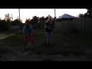 Dance SOHIE - Sofia