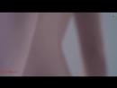 Ciro_Visone_-_Interceptor__Original_Mix__Blackout_Tr