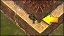 БУФЕРНЫЙ СОСЕД! РЕЙД БАЗЫ Player6897 - Last Day on Earth: Survival