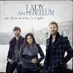 Lady Antebellum альбом On This Winter's Night - Interview