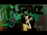Moonbeam - 7 Seconds (live @ INDI club)