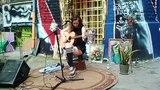 soundwoman.elektra video