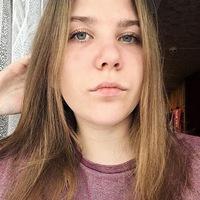 Аватар Нины Берген