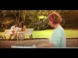 Лила очень добрая и трогательная короткометражка