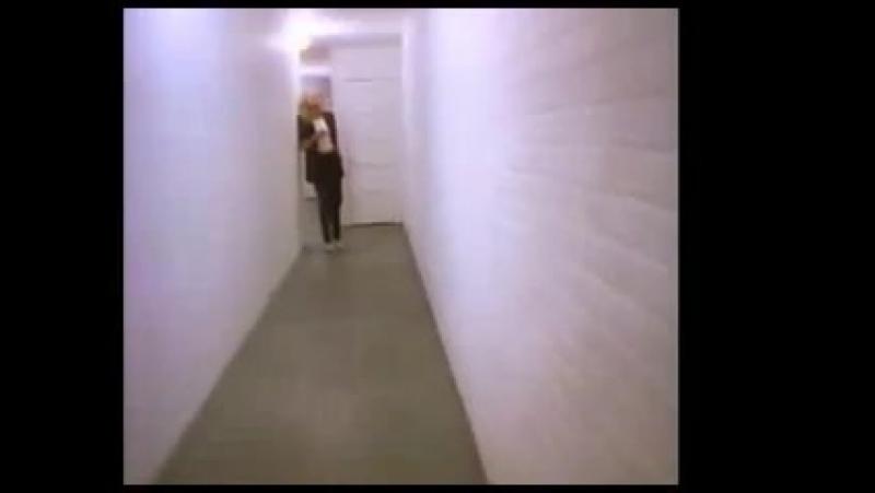 WHITESNAKE - Дэвид Ковердейл Is This Love