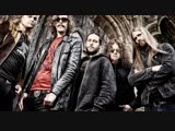 Opeth - Soldier of Fortune (Deep Purple cover)