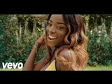 Davido - Good Girl (Official Video)