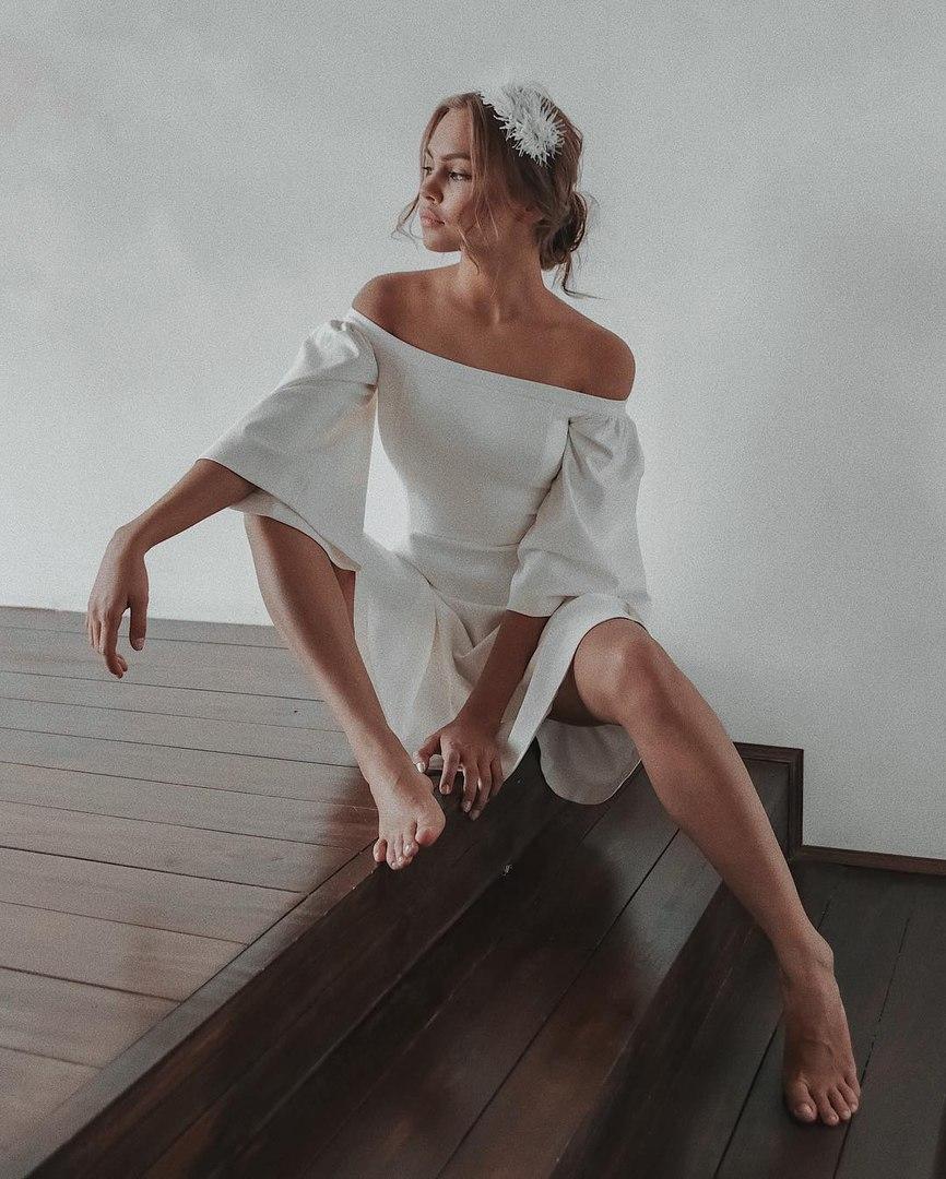 Zijas grupas sekss ar elastgu hottie