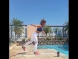 Активная тренировка для спортивного тела (1)