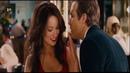 Ryan Reynolds Funniest Bloopers
