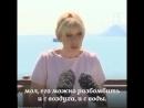 Белорусское море надежно защищено Крымским мостом ))