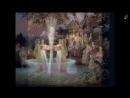 ♫ Beautiful Russian Folk Music - Fly Little Feather (with Lyrics)