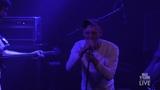 THOU live at Northwest Terror Fest 2018 (FULL SET)