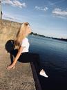 Александра Соколовская фото #3
