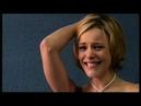 Rachel McAdams Audition Tape