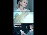 Валерия #ничеголичного