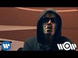 Carlas Dreams Sub Pielia Mea #eroina Official video