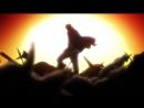SHIZA Повелитель демонов Другая история мира - Магия подчинения / Isekai Maou to Shoukan Shoujo no Dorei Majutsu TV 5 серия