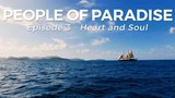 Tao Philippines PEOPLE OF PARADISE EP. 3 -