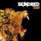 Skindred альбом Union Black