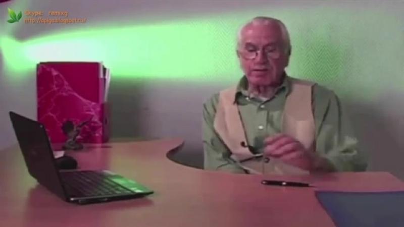 Джованни Густо- Технология «Аккумулятивной Силы — Acumullit SA»